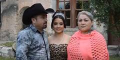 Papá desinvita a 'todo el mundo' a los XV años de Rubí https://t.co/DvUn74PpTy https://t.co/keuRMJoDCk (Morelos Digital) Tags: morelos digital noticias