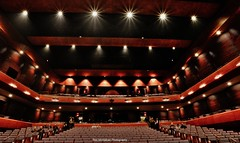 First Ontario Performing Arts Centre (Rex Montalban Photography) Tags: rexmontalbanphotography firstontarioperformingartscentre stcatharines natacosaristorante