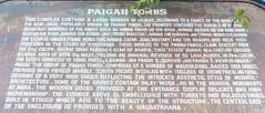 PaigahTombs_018 (SaurabhChatterjee) Tags: andhra heritagewalkinhyderabad hyderabad india paigah paigahtombhyderabad placestoseeinhyderabad saurabhchatterjee siaphotography siaphotographyin tomb