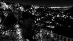 20161130 - LuxNight-4 (OliGlo1979) Tags: fuji luxembourg night xt2 xf1655