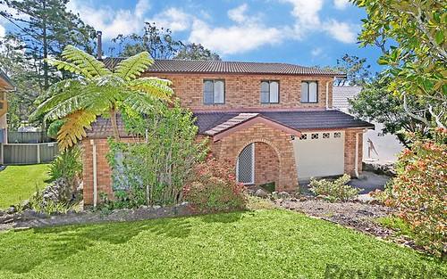 9 Billbabourie Road, Gwandalan NSW 2259