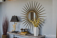 Adjectives-Unhinged-New-Arrivals-1209-20 (ADJstyle) Tags: adjectives adjstyle centralflorida furniture homedecor products unhinged