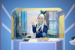 IMG_2776 (一矢) Tags: cosplay 高捷少女 美麗島