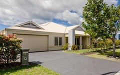 5 Stringybark Drive, Fern Bay NSW