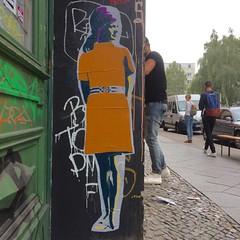 Mr. Fahrenheit, Berlin, Germany (steckandose.gallery) Tags: eye germany art pasteup alex urbanart installation berlingraffiti berlinurbanart berlin berlinkreuzberg steckandose steckandosegallery 2016 streetarturbanartart berlinmittealex streetart berlinwalloffame mrfahrenheit kreuzbergstreetart graffiti mfh diercksenstrasse sticker alexanderplatz stencilgraffiti friedrichshainkreuzberg hyper hyperhyper streetartlondon berlinprenzlauerberg berlinmittestreetart stickerstickerporn mfhmrfahrenheitberlingermanyartstreetartstencilurbanartpasteupgraffitimrfarenheitsteckandosesteckandosegalleryursopornobaby berlinstreetart funk stencil super berlinfriedrichshain ursopornobabyursopornopornobaby mfhmrfahrenheitmrfahrenheitursopornobabysoloshow cigarcoffeeyesursopornobaby