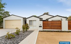 10 Kindler Place, Monash ACT