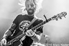 Band of Horses @ The Fillmore, Detroit, MI - 12-01-16