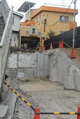 tokyo6124 (tanayan) Tags: urban town cityscape tokyo japan nikon j1   road street alley tabata