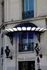 Célébrité (.urbanman.) Tags: paris restaurant célèbre célébrité latourdargent bleu bleuté