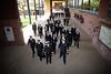 RED_5102 (escuela_naval) Tags: cadetes capitanes de fragata generacion 96 oficiales escuelanaval esnaval