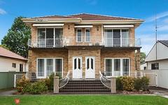 17 Henrietta Street, Towradgi NSW