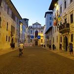 "Trento <a style=""margin-left:10px; font-size:0.8em;"" href=""http://www.flickr.com/photos/14315427@N00/31694979776/"" target=""_blank"">@flickr</a>"