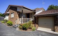 3/26 Flett Street, Taree NSW