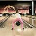 161227-bowling-alley-child-girl.jpg
