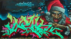 speek,bear,tck,eds,,,,madrid (speekone tck. eds) Tags: