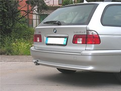 "bmw_525i_39 • <a style=""font-size:0.8em;"" href=""http://www.flickr.com/photos/143934115@N07/31897430836/"" target=""_blank"">View on Flickr</a>"