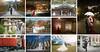 DSC_7661晚鳥促銷拷貝 (jeyun96274) Tags: 函館八幡宮婚紗 函館婚紗 函館明治館和服 北海道婚紗 和服婚紗 婚攝巴西龜 慕尼黑幸福影像 振袖 新祕小亦 新祕愛莉森 日本海外婚紗 男生和服 神社婚紗 粉紅和服 藍色和服 鳥居