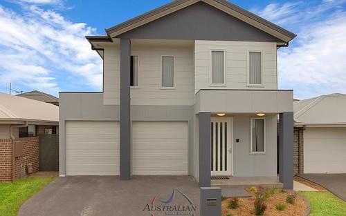 10 Melaleuca Street, Marsden Park NSW 2765