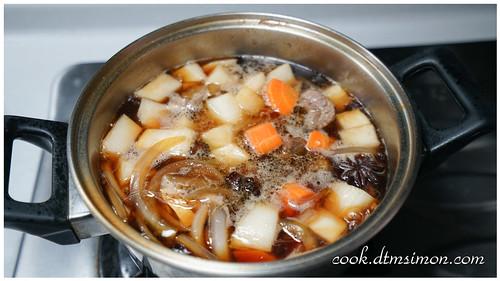 紅燒牛肉飯05.jpg