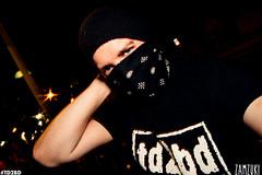 Illuminati Jams - Barbary - Td2Bd