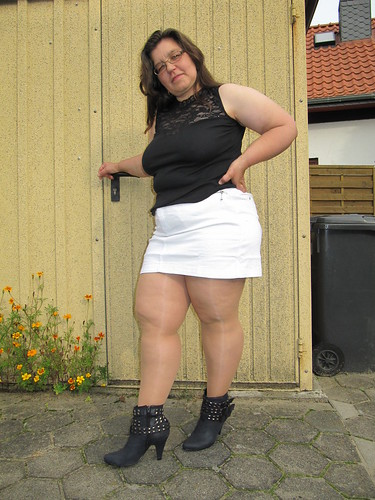 Bbw Mature Women Pics