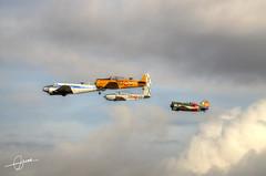 aire 75 (25) (Mackote_VK) Tags: madrid aniversario festival rock del photo spain nikon photographer live internacional 75 aereo aviones ejercito directo d7000 mackote aire75