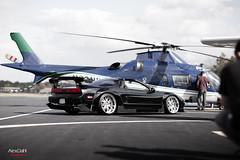IMG_1667 (@adahlphoto) Tags: car vw honda mercedes model ferrari bmw audi bbs ruckus slammed stance lambo ccw fcf fcf14
