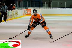 2014-10-18_0030 (CanMex Photos) Tags: 18 boomerang contre octobre cegep nordiques 2014 lionelgroulx andrlaurendeau