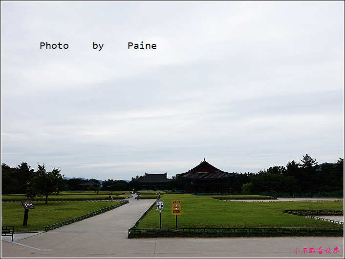 14雁鴨池 (4).JPG