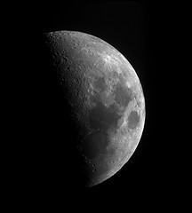 lune25_01_07