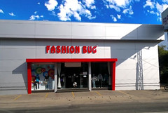 Fashion Bug