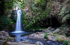 """GitGit Falls Bali • <a style=""""font-size:0.8em;"""" href=""""http://www.flickr.com/photos/7605906@N04/14986748583/"""" target=""""_blank"""">View on Flickr</a>"""