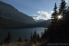 "Slide Lake • <a style=""font-size:0.8em;"" href=""http://www.flickr.com/photos/63501323@N07/14997099203/"" target=""_blank"">View on Flickr</a>"