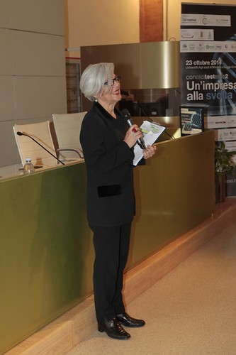 Liviana Iotti