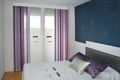 """La Dama Decoración • <a style=""""font-size:0.8em;"""" href=""""http://www.flickr.com/photos/67662386@N08/15023933073/"""" target=""""_blank"""">View on Flickr</a>"""