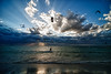 Porto Cesareo, 2012 - reposted (ma[mi]losa) Tags: 2012 mamilosa micheledefilippo
