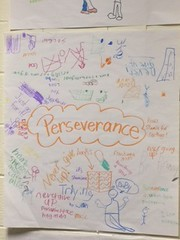 "Perserverance Anchor Chart • <a style=""font-size:0.8em;"" href=""https://www.flickr.com/photos/92866435@N06/15031757024/"" target=""_blank"">View on Flickr</a>"