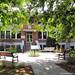 © Saint-Félix-de-Valois - 2014 - Autres édifices institutionnels - Commission scolaire des samarres2