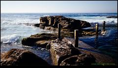 141026-4962-EOSM.jpg (hopeless128) Tags: sydney australia newsouthwales maroubra rockpool 2014 oceanpool seapool mahonpool opalsunday