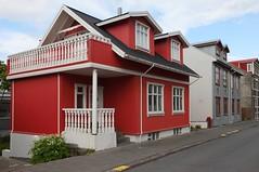 reykjavik - miborg - iceland - 22 (hors-saison) Tags: island iceland islandia reykjavik islande izland  islanda islndia ijsland islanti
