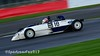 Ivor Mairs - Mondiale 84S (Walter Hayes Trophy) (SportscarFan917) Tags: november cars race racing 1600 silverstone motorracing motorsport racingcars 2014 carracing wht mondiale formulaford historicracing ff1600 84s historicsportscarclub hscc historicracingcars walterhayestrophy formulaford1600 hsccsilverstone november2014 hscc2014 silverstone2014 ff1600kent formulafordcars walterhayestrophysilverstone walterhayestrophysilverstone2014 wht2014 mondiale84s walterhayestrophy2014 hsccsilverstone2014