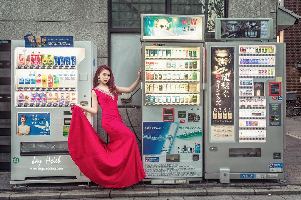 婚紗,婚攝,京都,大阪,神戶,海外婚紗,自助婚紗,自主婚紗,婚攝A-Jay,婚攝阿杰,_JAY2863
