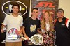 "manu fernandez y lauty del negro campeones 1 masculina-Torneo-Padel-Steel-Custom-Myramar-Fuengirola-Noviembre-2014 • <a style=""font-size:0.8em;"" href=""http://www.flickr.com/photos/68728055@N04/15099880634/"" target=""_blank"">View on Flickr</a>"