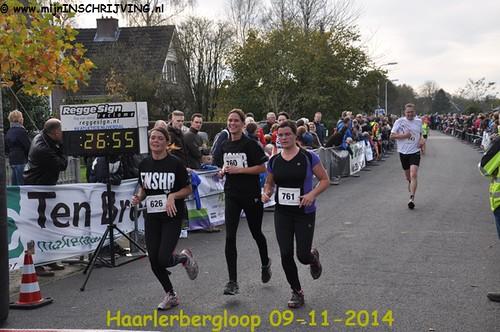Haarlerbergloop_09_11_2014_0290