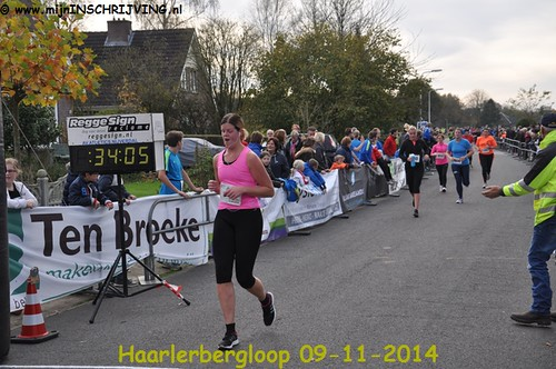 Haarlerbergloop_09_11_2014_0489
