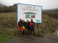 valporquero-sil-perlas-noviembre-2014 (04)