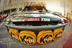 The Mint 400 - Desert Race (2010) (THE PIXELEYE // Dirk Behlau) Tags: race desert general tire racing baldwin ballistic desertrace mint400 bjbaldwin pixeleye dirkbehlau generaltiremint400