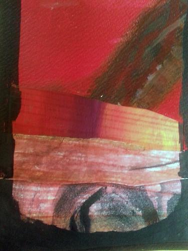 "art-camielcoppens-collages-egogenes  -s1- (89) <a style=""margin-left:10px; font-size:0.8em;"" href=""http://www.flickr.com/photos/120157912@N02/15168446253/"" target=""_blank"">@flickr</a>"