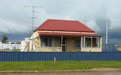 24 Parnell Street, Boorowa NSW
