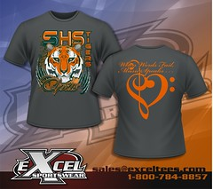 "Stockbridge High School - Stockbridge, GA • <a style=""font-size:0.8em;"" href=""http://www.flickr.com/photos/39998102@N07/15300146969/"" target=""_blank"">View on Flickr</a>"